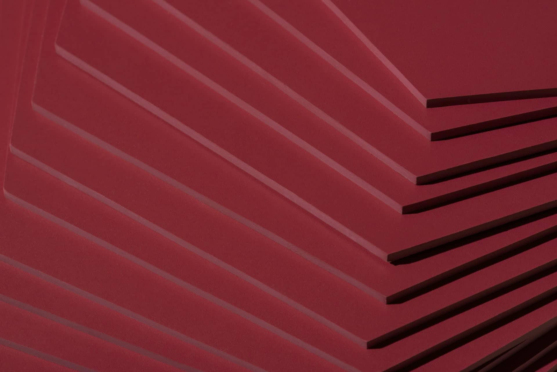 TOBIAS FAISST NEO/CRAFT – Rubber Mat