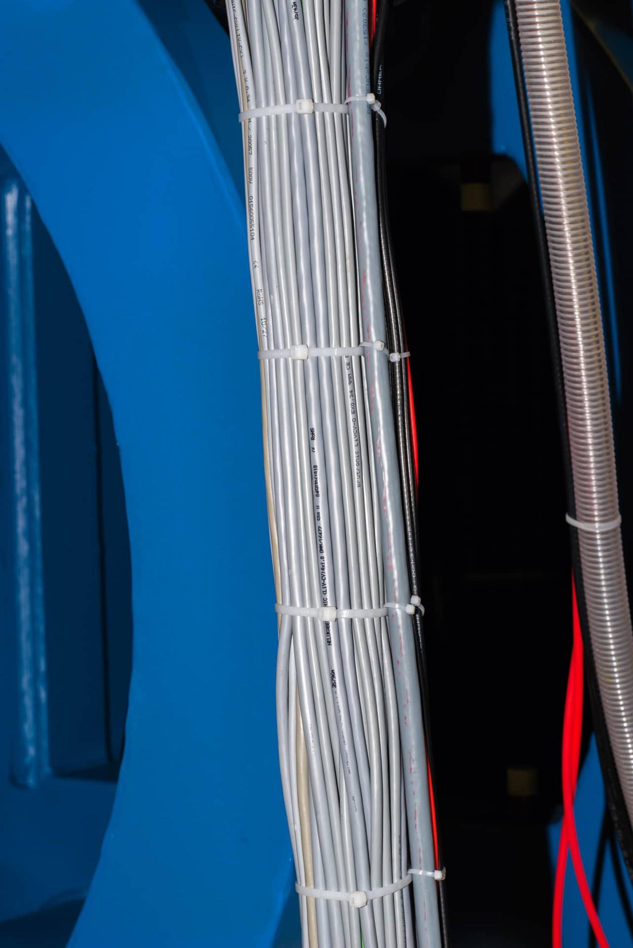TOBIAS FAISST Ucon Acrobatics – Lookbook SS16